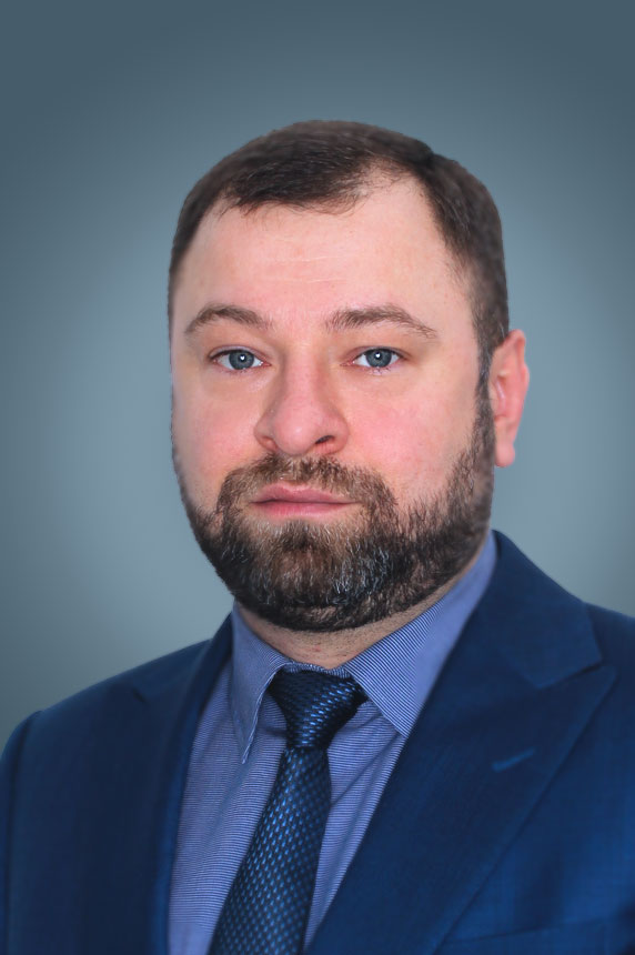 Адвокат Жданов Дмитрий Геннадьевич